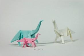 04_Apatosaurus_conjunto
