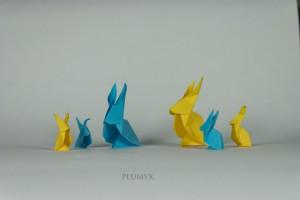06_Conejos