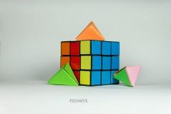 20_Geometria2_escala