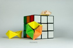 22_Geometria3_escala