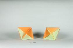 24_Geometria4_conjunto