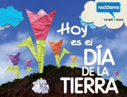 dia_de_la_tierra4