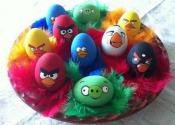 huevos-angry-birds