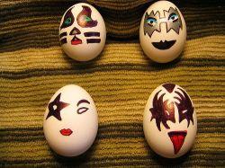 huevos-de-Kiss