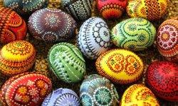 huevos-de-pascuas-pintados