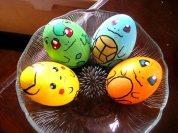 huevos-Pokemon