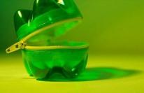 reciclaje-cartuchera1