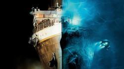 titanic-art-1