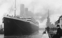 Titanic_Wallpaper_by_whatnotdude