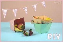 cajas-origami-para-picnic