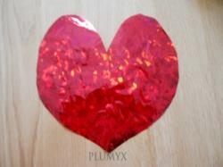 carta_corazón_rojo