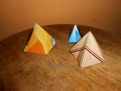 piramides6