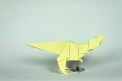 034_Tyrannosaurus