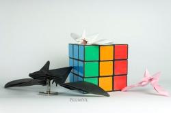 035_Pteranodon_escala