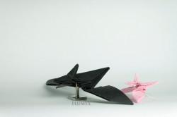 035_Pteranodon_pareja