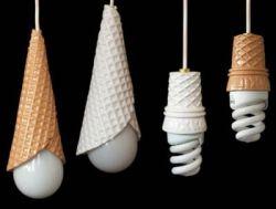 enchufa-tus-helados