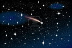 14421144-cielo-con-estrellas-de-todos-los-tamanos-en-una-noche-sin-luna-con-una-estrella-fugaz1