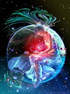 constelacion-mitologicas-escorpio-225x300