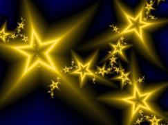 domar-una-estrella