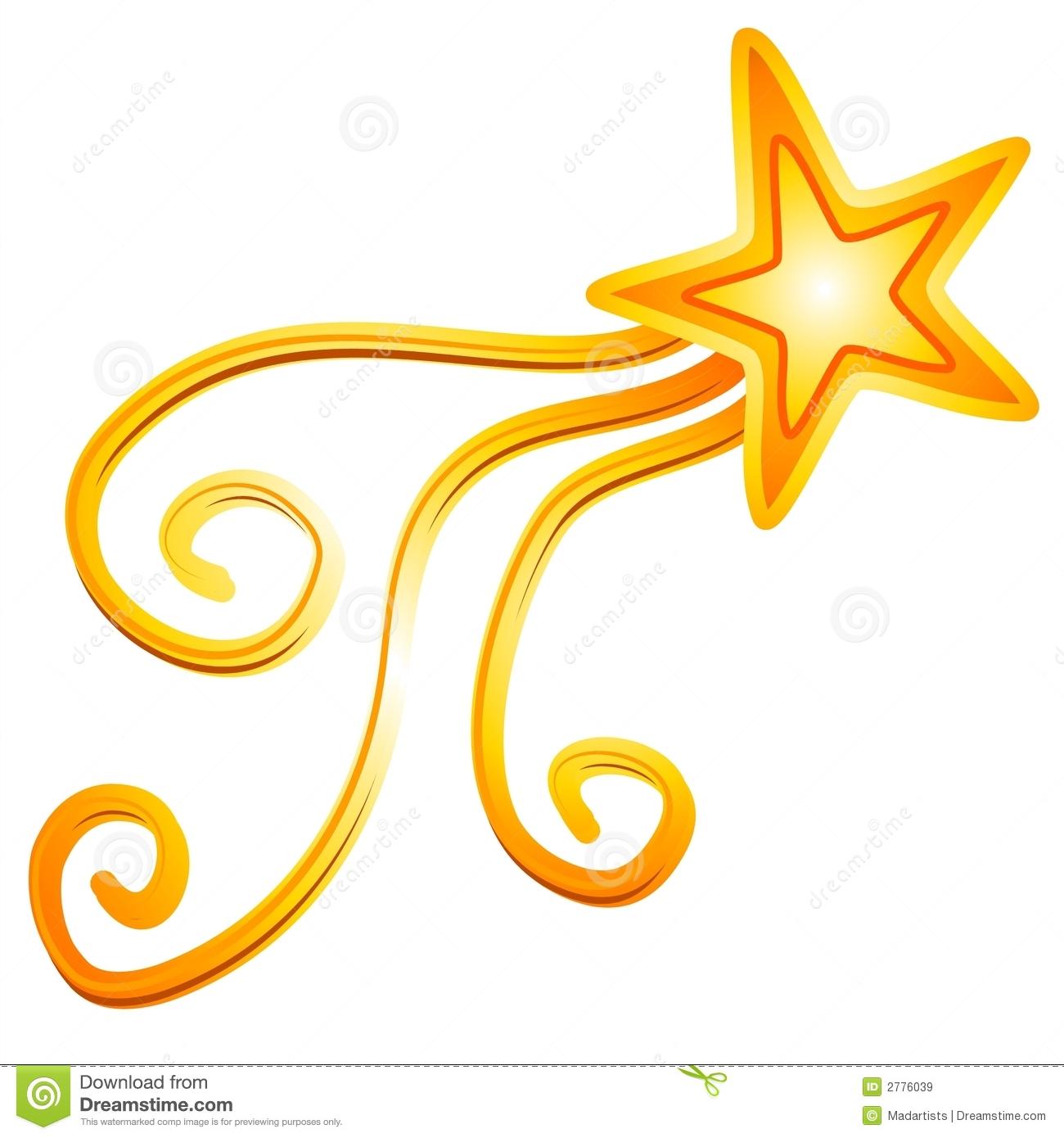 Estrellas fugaces en navidad plumyx for Estrella fugaz navidad