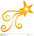 estrella-fugaz-amarilla-2-del-oro-2776039