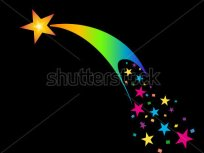 shooting-star-with-happy-colored-confetti_20156404