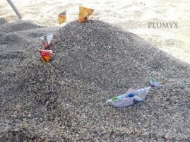 sombrillas_barco_playa