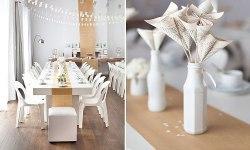 decoracion-bodas-flores-centros-mesa-01