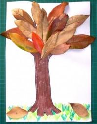 arbol-con-hojas-secas