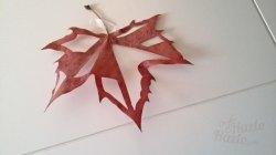 como_cortar_hojas