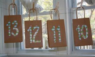 calendario-de-adviento-con-bolsas-de-papel_thumb