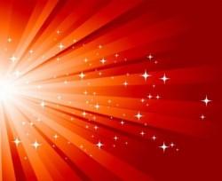 explosion-de-color-rojo-de-la-luz-de-fondo_279-9923