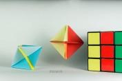 060_Adorno geometrico 2_ (3)