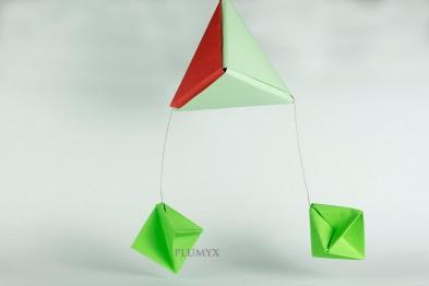 062_Adorno geometrico 4