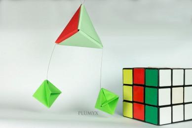 062_Adorno geometrico 4_escala (1)