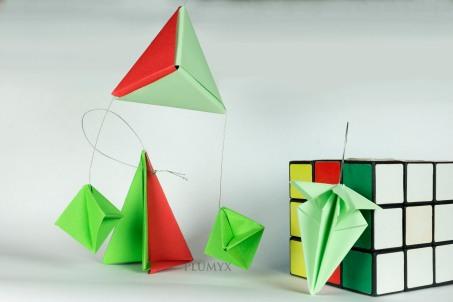 062_Adorno geometrico 4_escala (2)_1