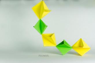 063_Adorno geometrico 5