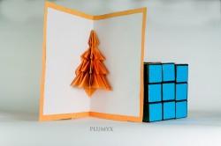 066_Tarjeta Navidad_escala