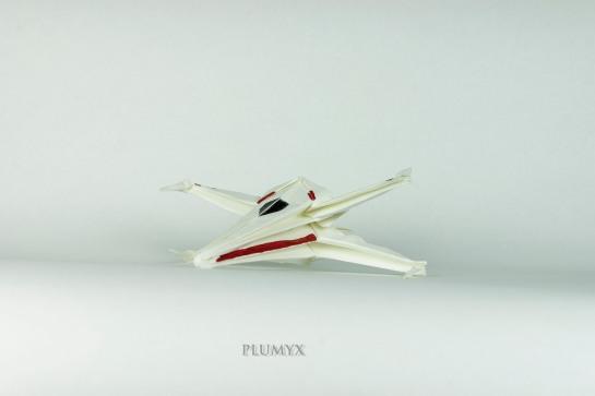 067_X-Wing_decorado (1)