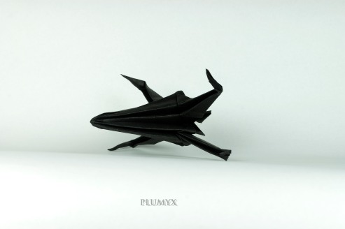 067_X-Wing_negro