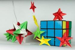 068_Adorno geometrico 6_combinado