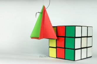 070_Adorno geometrico 9_escala