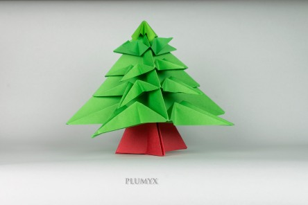 073_Arbol Navidad_