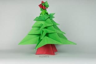 073_Arbol Navidad_adorno