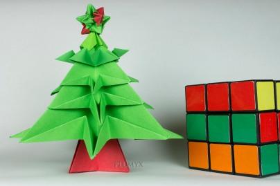 073_Arbol Navidad_adorno_escala
