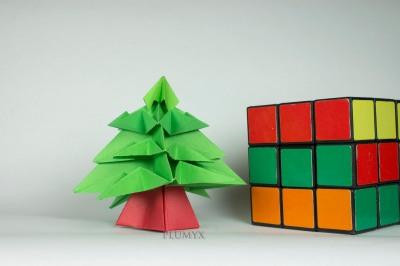 073_Arbol Navidad_pequeño