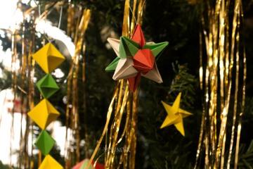 Adornos_arbol navideño (10)
