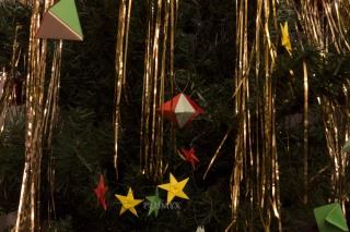 Adornos_arbol navideño (4)