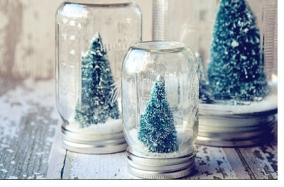 http://www.unabodaoriginal.es/blog/donde-como-y-cuando/decoracion/bolas-nieve-cristal