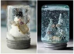 http://www.ellahoy.es/ocio/articulo/manualidades-ninos-bolas-de-nieve-para-decorar/116373/